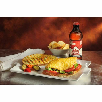 Redhook ESB Ale Batter Tilapia Fillet, 4 to 5 Ounce of 34-64 Pieces, 10 Pound -- 1 each.