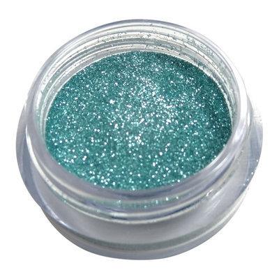 Eye Kandy Sprinkles Eye & Body Glitter Chiclets