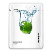 Myvitamins Nutrigreens Tablets