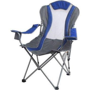 Ozark Trail 2-Position Reclining Chair