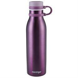 Matterhorn 20 oz Water Bottle, Radiant Orchid