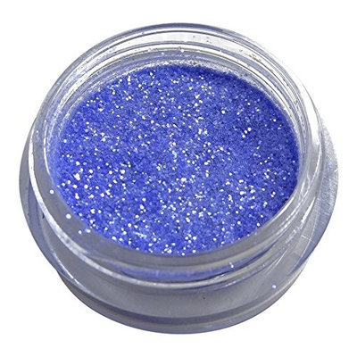 Eye Kandy Sprinkles Eye & Body Glitter Gum Drop
