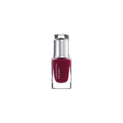 Leighton Denny High Performance Colour - Passion