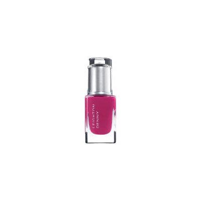 Leighton Denny High Performance Colour - Plush Pink