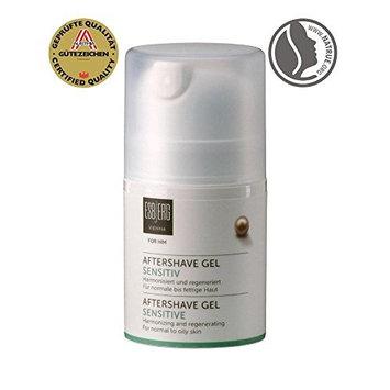 Esbjerg Aftershave Gel - Sensitive - 50ml / 1.69 fl. oz