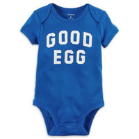Easter Collectible Bodysuit