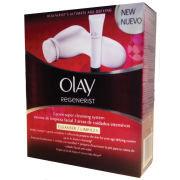 Olay Regenerist Cleansing Kit Device