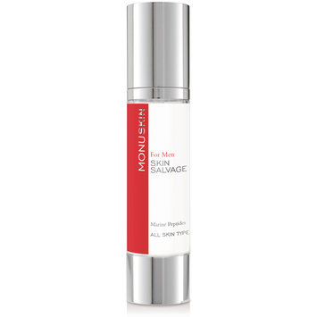 VITRU Skin Salvage - Retail (50ml)