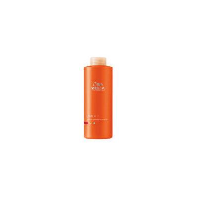 Tigi/tigi ENRICH coarse hair shampoo 1000 ml