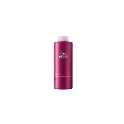 Wella Professionals AGE gestin weak hair shampoo 1000 ml