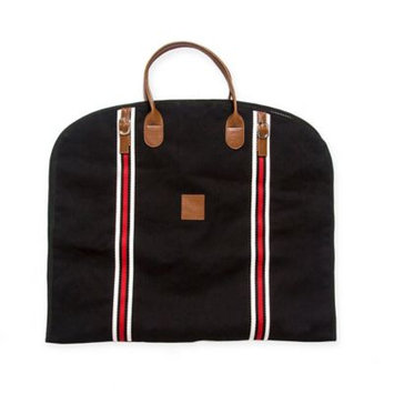 Bouk And Co Original Garment Bag