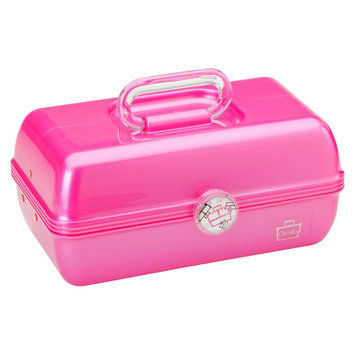 Caboodles On-The-Go-Girl Swag