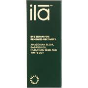 Ila Spa Ila-Spa Eye Serum for Renewed Recovery 15ml