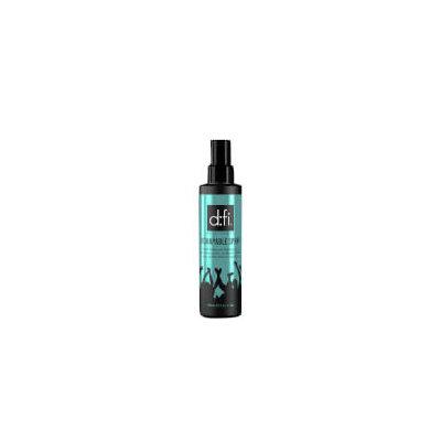 Revlon d:fi Reshapeable Spray 150ml