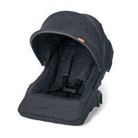 Austlen® Entourage™ Second Seat in Black