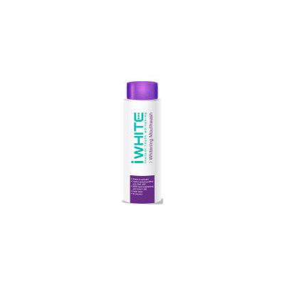 iWhite Instant Teeth Whitening Mouthwash (500ml)