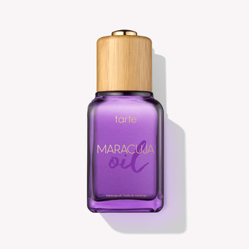 Skincare Items by Karysa C.