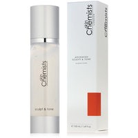 Skinchemists skin Chemists Sculpt and Tone (100ml)