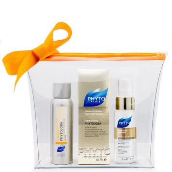 Sisley Phyto Dry Hair Travel Kit