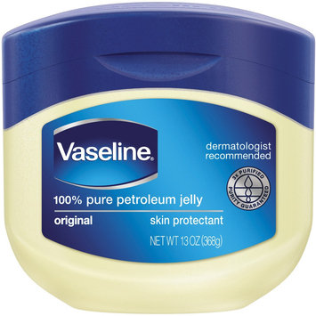 Unilever Vaseline First Aid Petroleum Jelly 13 oz
