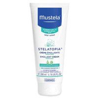 Mustela® Stelatopia Emollient Cream