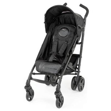 Chicco® Liteway™ Plus 2-in-1 Stroller in Fusion
