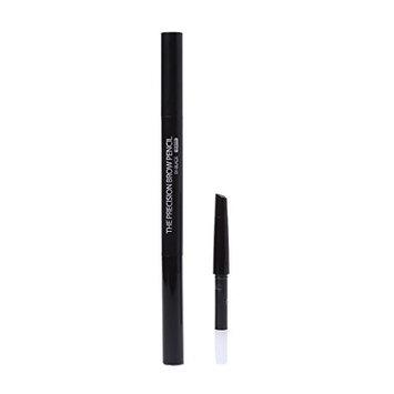 Sarora Eyebrow Pencil,Waterproof Useful Eyebrow Pen Pencil With Brush Cosmetic Makeup Tool