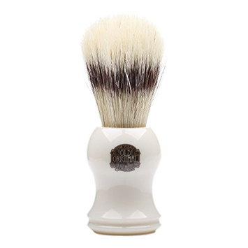 Vulfix VS/5 Pure Bristle Shaving Brush - Faux Ivory Resin