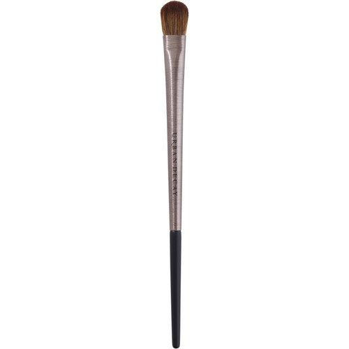 UD Pro Large Blending Brush