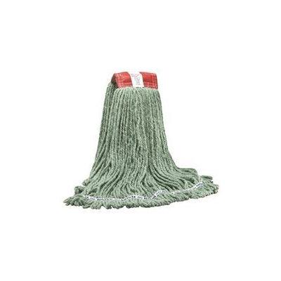 Renown 881522 Renown Barrier Wet Mop