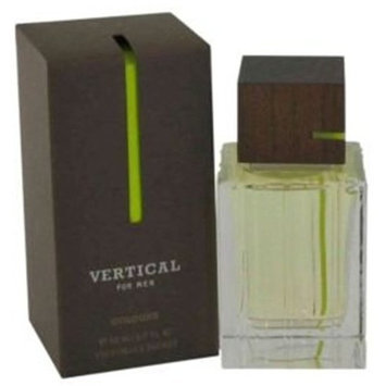 Victoria's Secret Vertical for Men Cologne 1.7 fl oz (50 ml)
