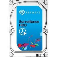 Seagate 4TB Internal Hard Drive