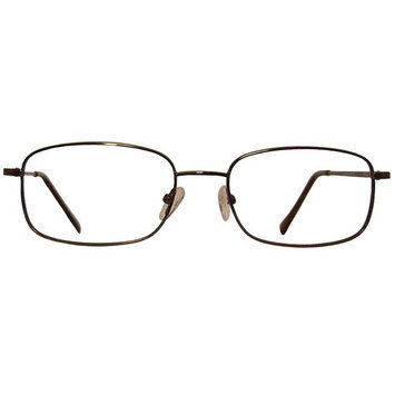 MV Optical Single Vision Reader Model 31