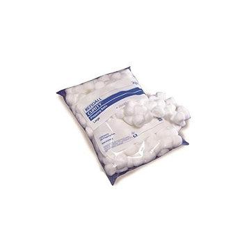 Covidien (n) Cotton Balls Medium Bg/500