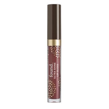 Hatchbeauty Products FOUND Lip Ultra Shine Lip Gloss with Avocado Extract, 330 Tea Rose, 0.13 Fl Oz