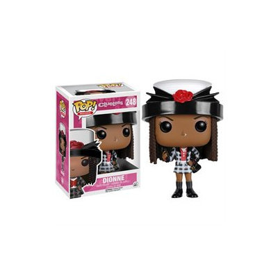CLUELESS - DIONNE by FUNKO POP MOVIES