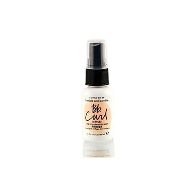 Bumble and Bumble Curl Style Primer 1 oz