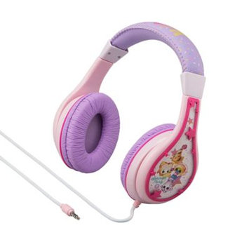Shopkins Youth Headphones