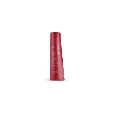 Joico Color Endure Shampoo 10.1 oz