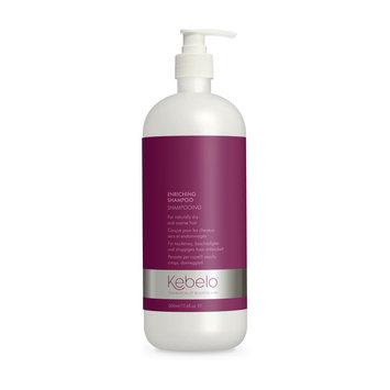 Kebelo Enriching Shampoo 500ml