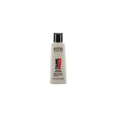 KMS California TameFrizz Shampoo (75ml)