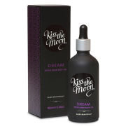Kiss the Moon After Dark Bath Oil Dream (100ml)