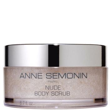 Anne Semonin Nude Body Scrub 200ml