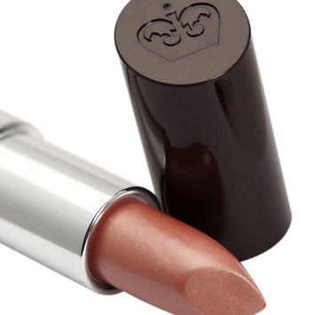 Rimmel London Lasting Finish Lipstick - 206 Nude Pink