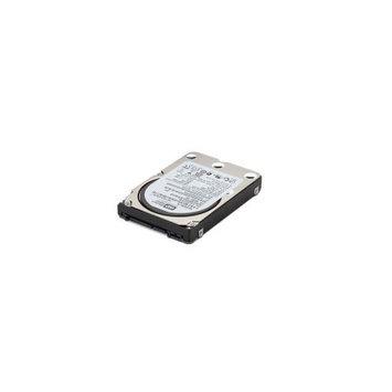 Hp Inc. Hewlett Packard B8X19AA 500GB Sata 10000 Rpm Hdd Int
