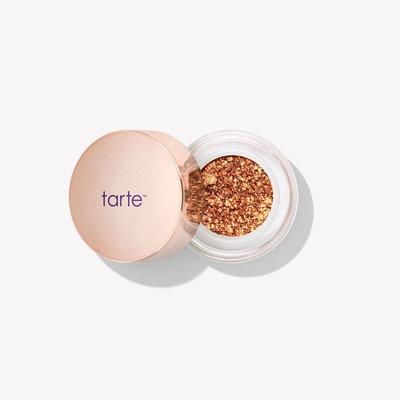 tarte™ chrome paint shadow pot
