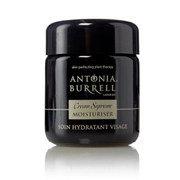 Antonia Burrell Cream Supreme (50ml)