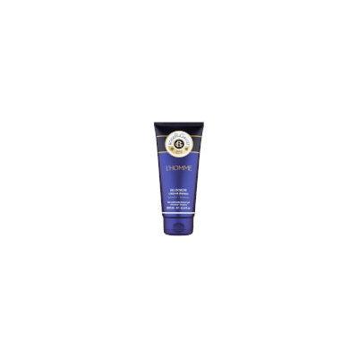 Roger & Gallet L'Homme Hair & Body Shower Gel 200ml/6.6oz