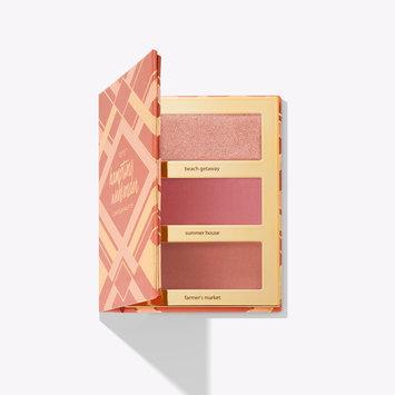 tarte™ Hamptons weekender contour palette