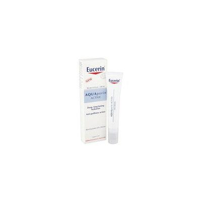 Eucerin Aquaporin Active Revitalising Eye Cream (15ml)